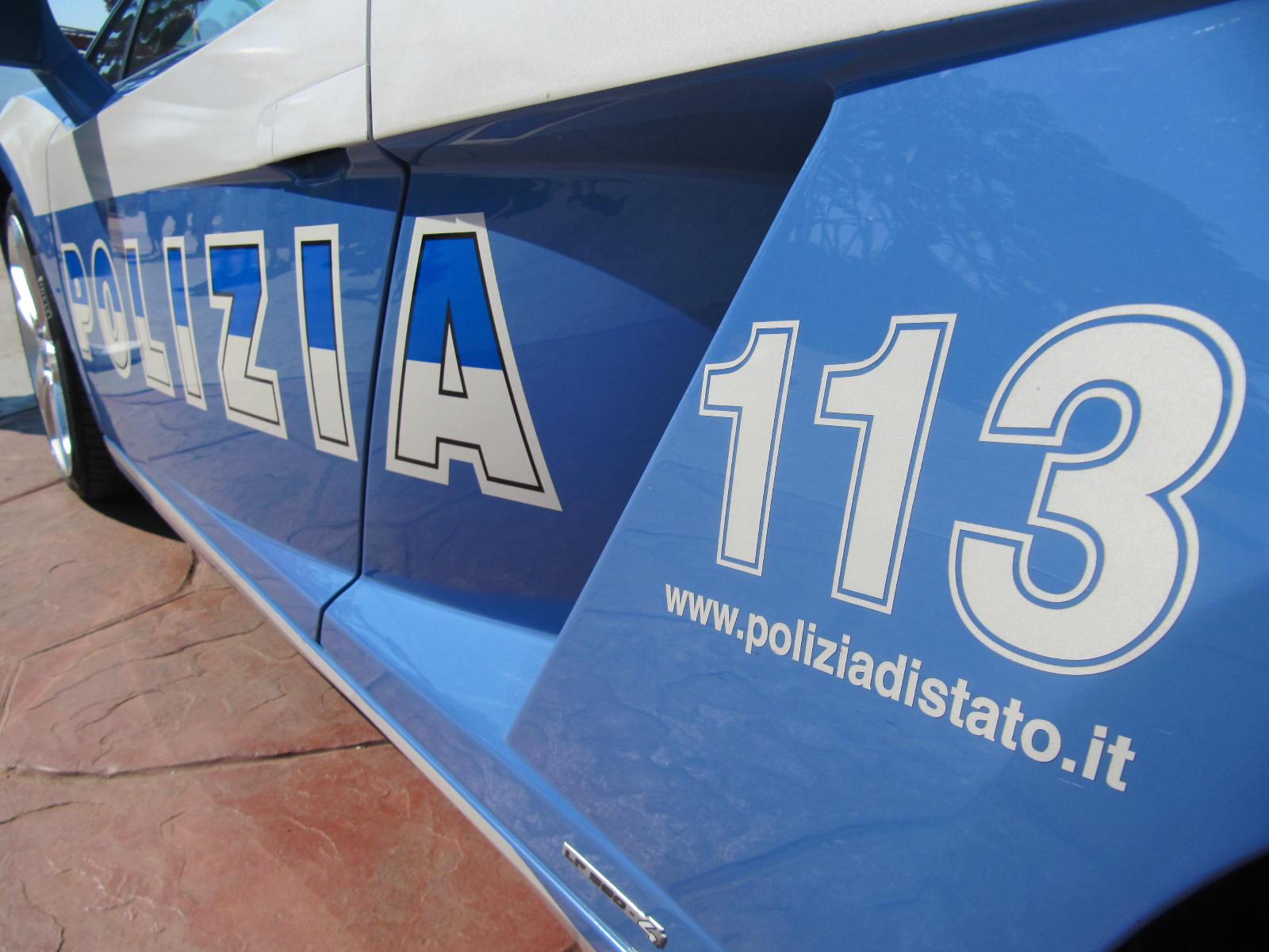 Raccolta Ferro Vecchio Catania catania, in giro col calesse: ancora violazioni al dpcm