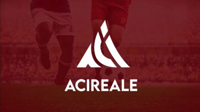 Acireale Calcio